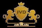 JVD Studios